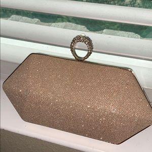 Hand purse/wallet